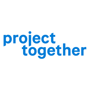 ProjectTogether-Logo.png